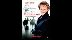PHILOMENA (2013) Guarda Streaming ITA - Video Dailymotion