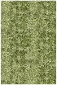 green area rugs 5x8 sage green area rugs target green area rugs 7x9 lime green area rug 5x8 green area rugs canada green area rugs for