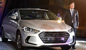 new car launches by hyundaiHyundai to launch eight new cars by 2020 but is Santro coming