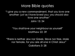 Christian Quotes On Euthanasia Best of Social Harmony Revision