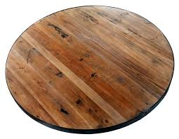 unfinished table tops unfinished round wood table tops unfinished round wood table tops unfinished table tops