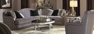 hollywood swank furniture. Red Carpet In Front Of The Flash Paparazzi Cameras As You Picture Yourself Glamour And Drama That Is Inspiration For Hollywood Swank Furniture