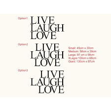 LoveLaugh Live Quotes Quotes about Live Laugh Love 24 quotes 17