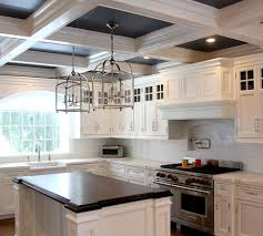 ridgefield connecticut kitchen cabinet refacing classic refinishers