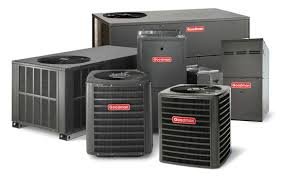 goodman ac unit. goodman ac units unit m