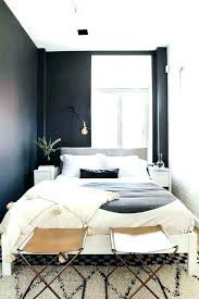 decorating ideas for small bedrooms. Tiny Bedroom Decorating Ideas For A Small On Budget Bedrooms
