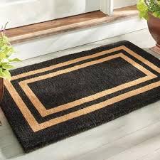 semi circle doormat to half moon doormat large semi circle doormat house bread lamp chairs
