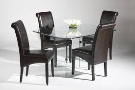 Modern Kitchen Dining Sets Modern Furniture Dining Table Luxhotelsinfo