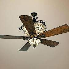 ceiling fans with crystals ceiling fan crystal chandelier photo 1 ceiling fan crystal shades