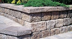 Small Picture Interlocking Retaining Walls custom boilercom