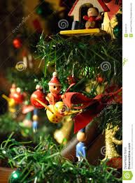Delightful Decoration Old Style Christmas Lights My Big Fat By Old Style Christmas Tree Lights