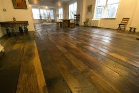 armstrong luxe plank enchanting plank plank reviews vinyl flooring reviews large size of luxury vinyl planks