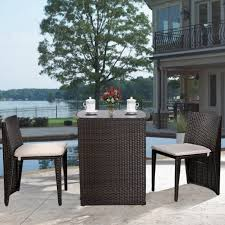 medium of charming patio chair fabric winston lawn furniture replacement parts elbertex patio furniture lawn chair