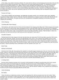 descriptive essays on advertisements images for descriptive essays on advertisements