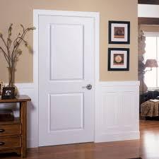 Painted Prehung Interior Doors Prehung Prefinished Interior Doors ...