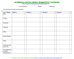 training calendars templates example of training schedule template kays makehauk co