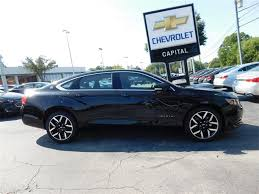 2018 chevrolet impala ltz. contemporary chevrolet 2018 chevrolet impala lt myrtle beach sc for chevrolet impala ltz