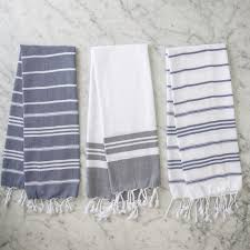 decorations kitchen hand towels with ties small tea towels kitchen