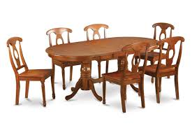 ... Oval-Shaped-Dining-Table-2017-And-Shape-With- ...