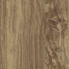 luvanto design wood planks distressed olive wood luxury vinyl flooring step by step floors