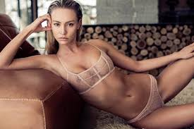 Bryana Holly Randall Slavin Photoshoot Hot n Sexy Babes