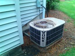 newest air conditioners. crappy, old air conditioning newest conditioners