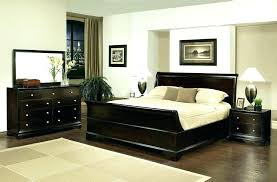 cheap bedroom furniture set – listadecarti.info