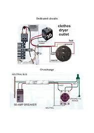 156 best electrical images on pinterest electrical wiring 3 Wire 50 Amp Outlet Diagram home electrical wiring diagrams Wiring 220 Volt 30 Amp Plug and Outlet