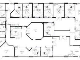 modern office layouts. Modern Office Layout Plan Design Floor Plans Inspiring Ideas Commercial Building Free Executive . Layouts