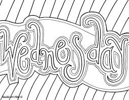 23 Growth Mindset Coloring Pages Images Free Coloring Pages Part 2