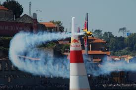 red bull air race airplane plane race racing red bull aircraft i wallpaper