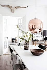 scandinavian dining room furniture ideas. 77 gorgeous examples of scandinavian interior design dining room furniture ideas e