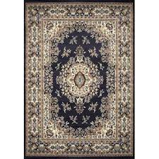 home dynamix 10 7069 300 premium collection area rug