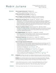 Vice President Marketing Resume Mesmerizing Vp De Cv Marketing 44 Work Experience Resume Examples Skills