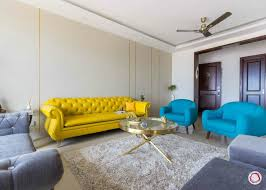 trend alert fun fresh sofa colours