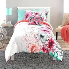 bed sheets for teenage girls. Regular Girl Quilt Sets Teenage Bed Sheets Comforter For  Girls Best Teen D