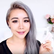 5 best asian beauty yours to follow for makeup tips for single eyelids her world
