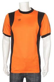Trikot Shirt Holland 80s Adidas Netherlands Vintage efcfbbaaeebfcb|NFL Business News Blog