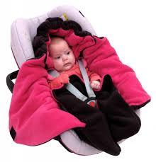 baby wrap blanket for car seat great baby blanket knitting pattern baby milestone blanket