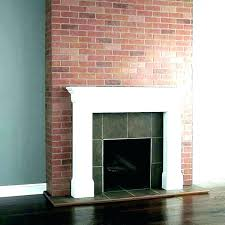fireplace mantel colors fireplace paint colors fireplace brick paint colors paint colors living room red brick