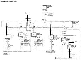 ford taurus wiring diagram in addition 2002 mercury villager ford taurus wiring diagram in addition 2002 mercury villager engine ford ranger door
