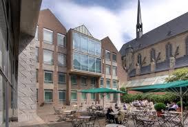 Architekt Böll Makk Köln