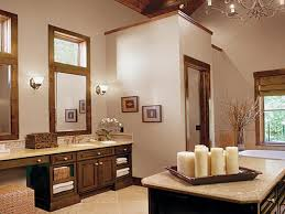 Choosing New Bathroom Design Ideas Amazing Of Master