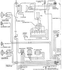 1966 Grand Prix Wiring Diagram Pontiac Grand Prix Drawing
