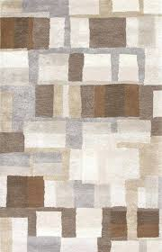 chocolate area rugs bright inspiration brown and grey area rugs 4 brown area rugs