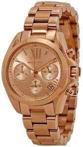Женские <b>часы Michael Kors MK5799</b> - купить по цене 9180 в грн в ...