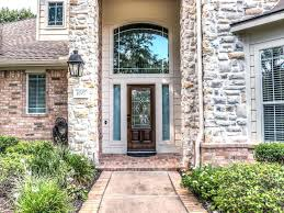 entry door houston large image for kids coloring leaded glass front door leaded glass front doors