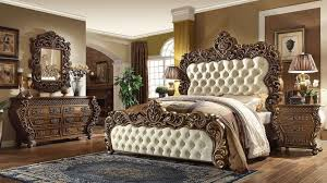 Good Bedroom:King Bedroom Sets Modern Size Canada Houston Furniture Row Cal With  Storage Near Me