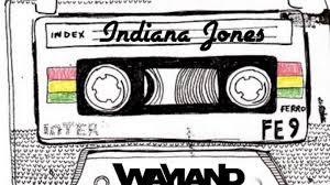 Billboard Charting Rock Band Wayland Drops Surprise Single