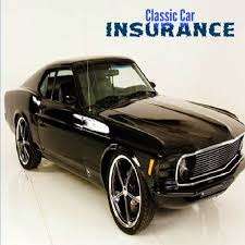 classic car insurance quotes interesting best 25 classic car insurance quote ideas on house